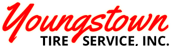 Youngstown Tire Service Inc.